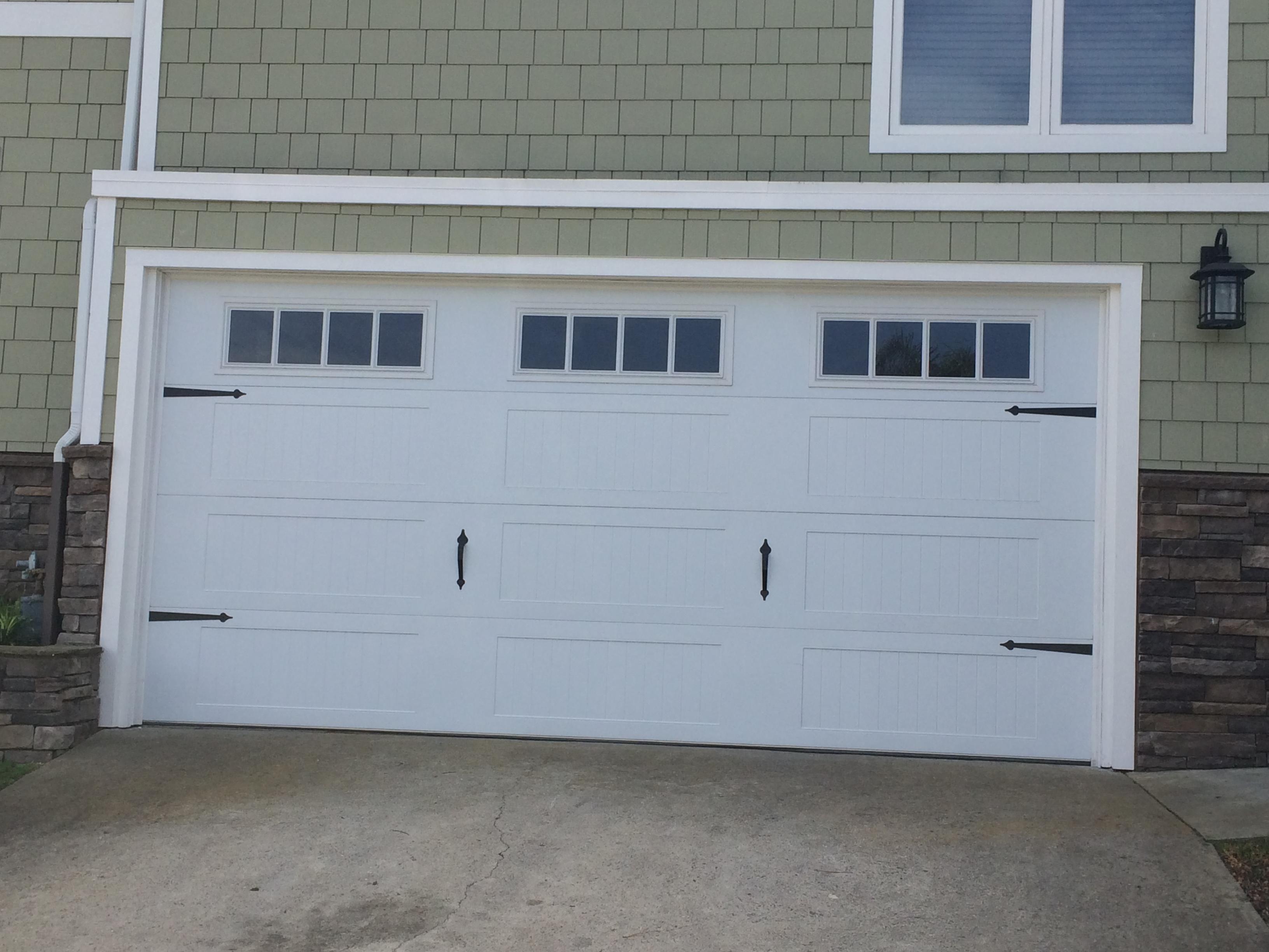 5h garage doors garage doors in torrance rancho palos verdes for Garage door repair torrance