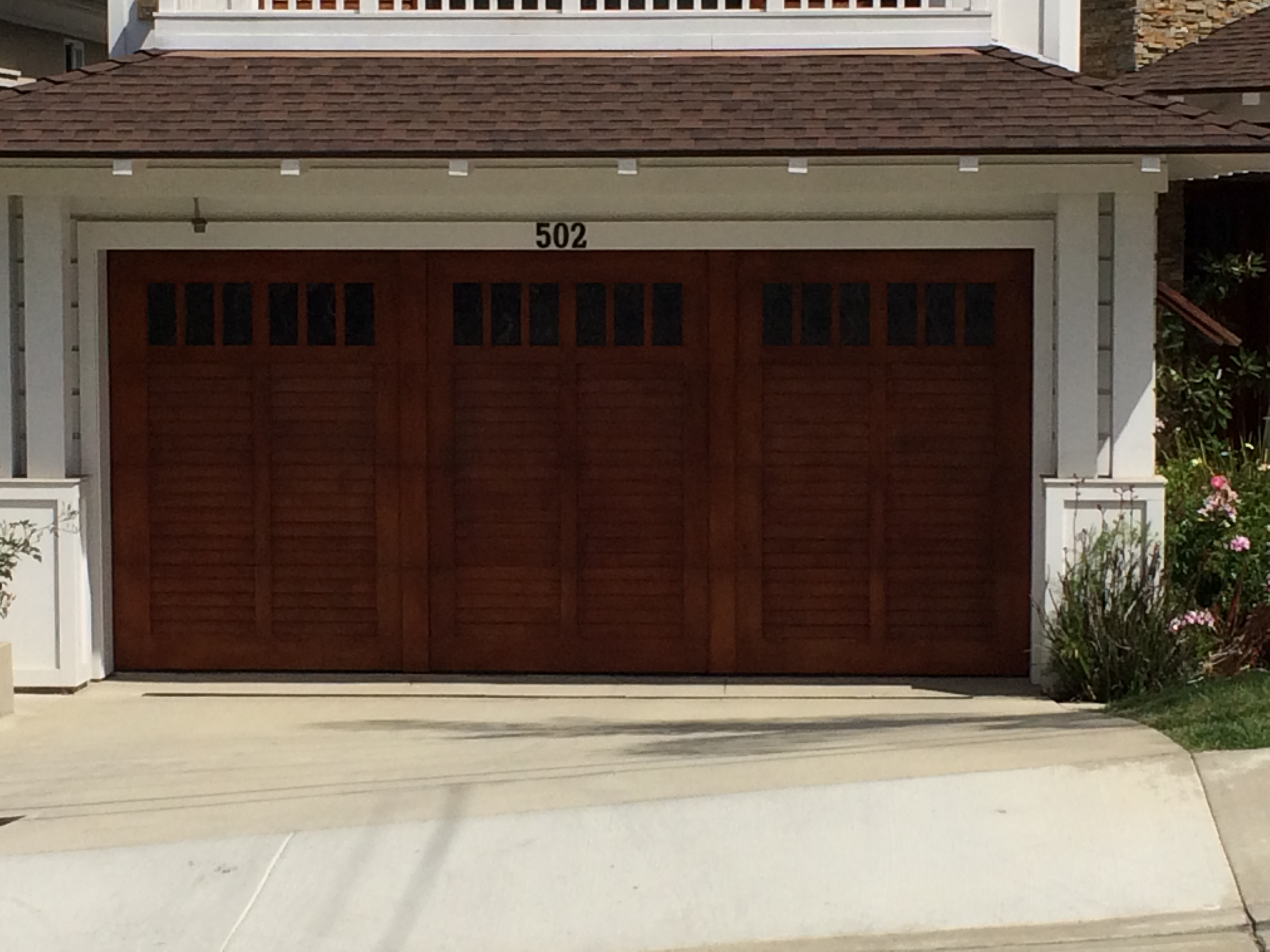 garage door repair torrance dandk organizer
